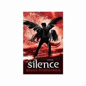 🥭 3 / 30$ 🥭 Silence